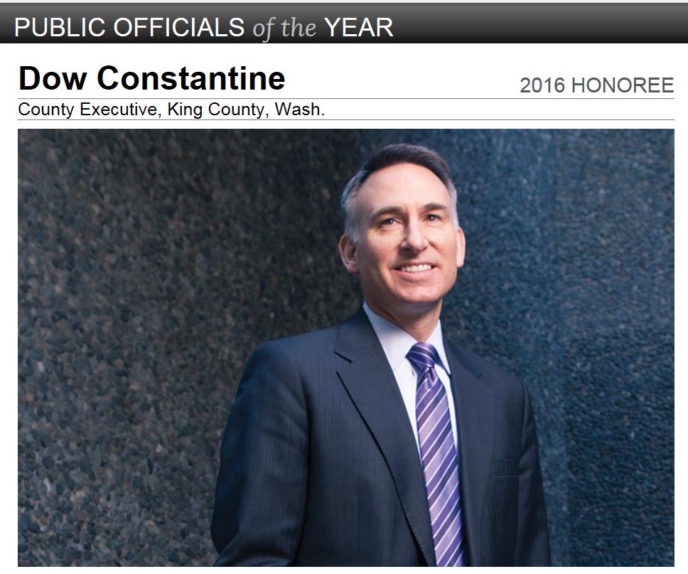 governing-screenshot-award