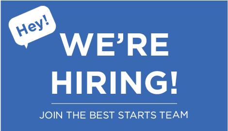 We're hiring image-03