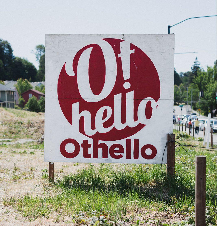 Othellobration-91