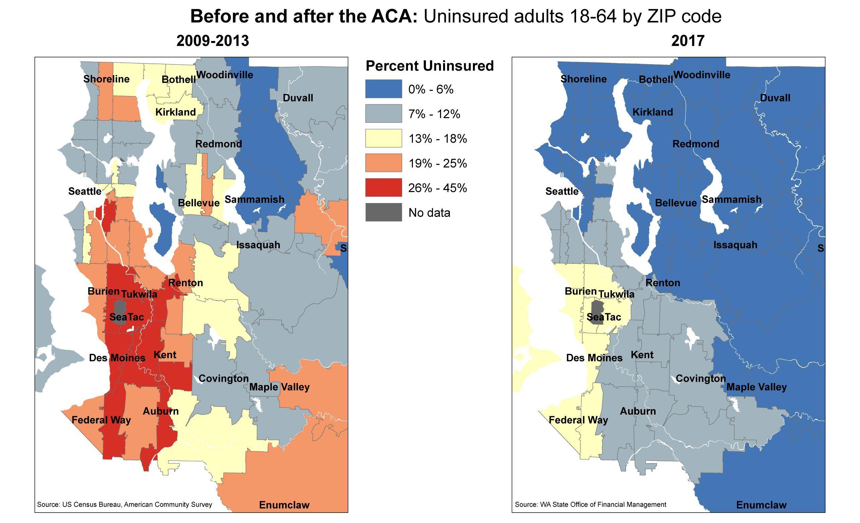 PrePost_ACA_Uninsured_2017_v2-2