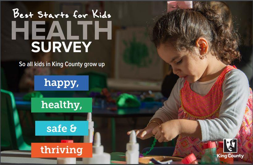 bsk survey postcard